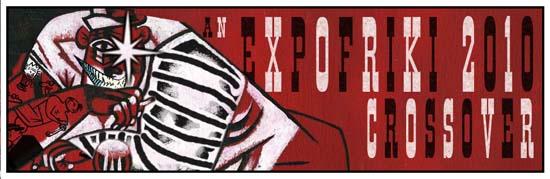 ExpoCrossover2010_2.jpg