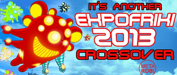 ExpoCrossover2013E.jpg