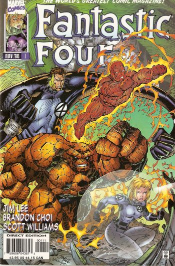 Fantastic_Four_Vol_2_1.jpg