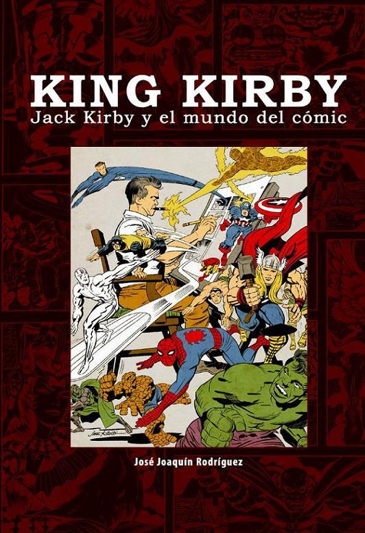 Jack-Kirby.jpg