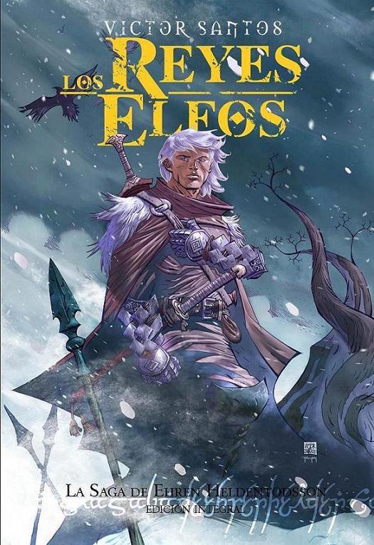 Reyes-Elfos-Integral.jpg