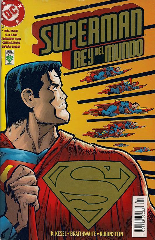 superman_rey.jpg