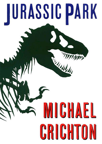 425px-Jurassicpark.jpg