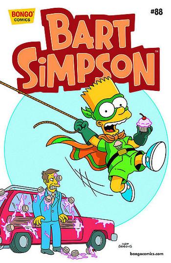 Bart_Simpson_Comics_88.jpg