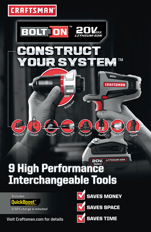 Craftsman-Bolt-On-System-Saves-The-Justice-League-001-014.jpg