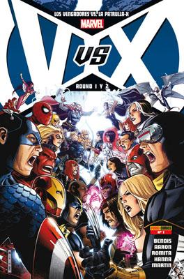 VENG-VS-X-MEN1_CVR1.jpg
