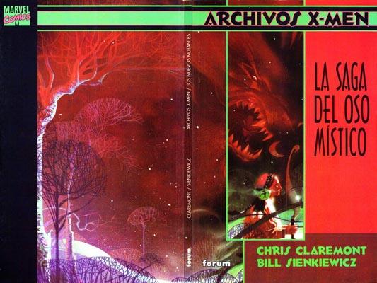 archivosxmen1995.jpg
