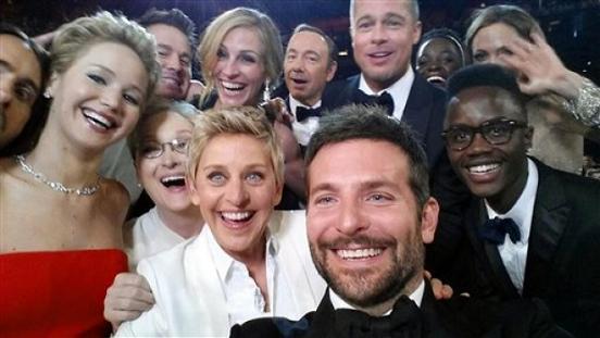 oscar-selfie.jpg