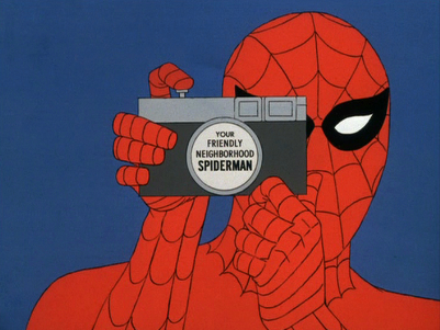 spidermancamara.jpeg