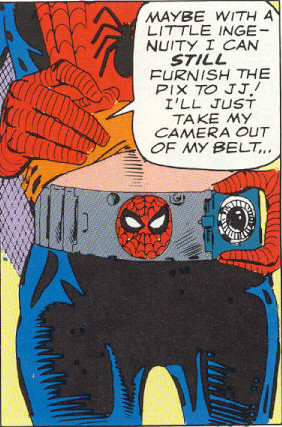spidermancamara1.jpg