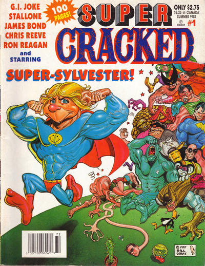 supercracked1.jpg