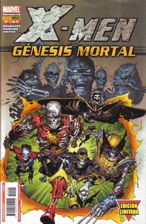 x-men genesis mortal.jpg