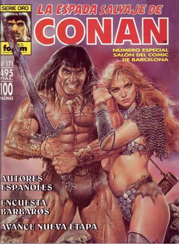 171 - La espada salvaje de Conan - 00.jpg