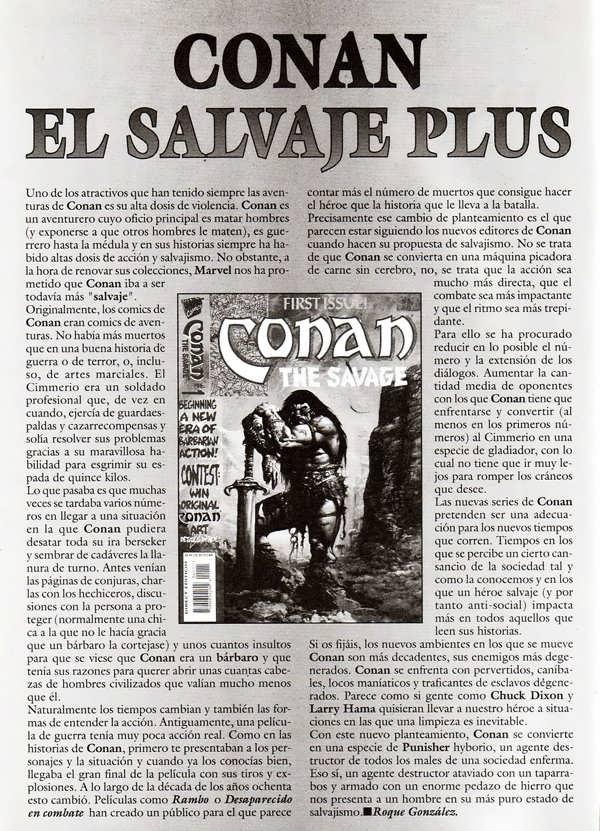 171 - La espada salvaje de Conan - 042.jpg