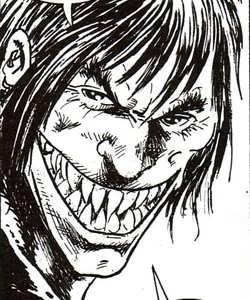 171 - La espada salvaje de Conan - 044.jpg