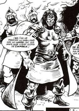 171 - La espada salvaje de Conan - 054.jpg