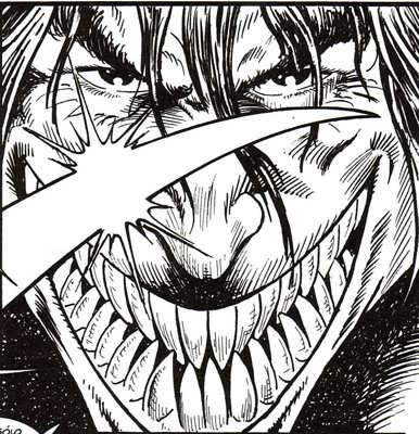 171 - La espada salvaje de Conan - 059.jpg