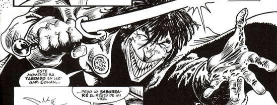 171 - La espada salvaje de Conan - 061.jpg