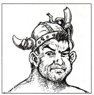 171 - La espada salvaje de Conan - 068.jpg