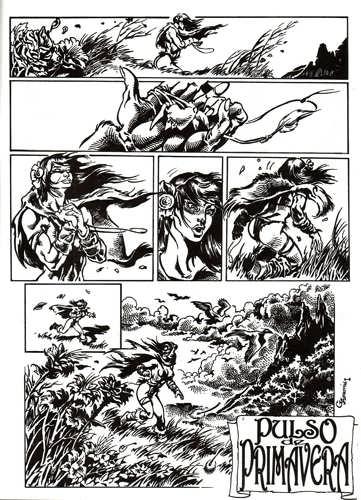 171 - La espada salvaje de Conan - 075.jpg