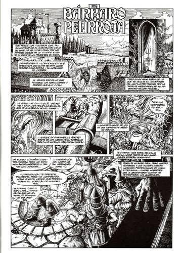 171 - La espada salvaje de Conan - 087.jpg