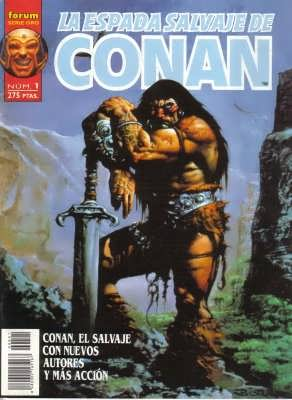 Conan - La espada salvaje Vol2-001.jpg