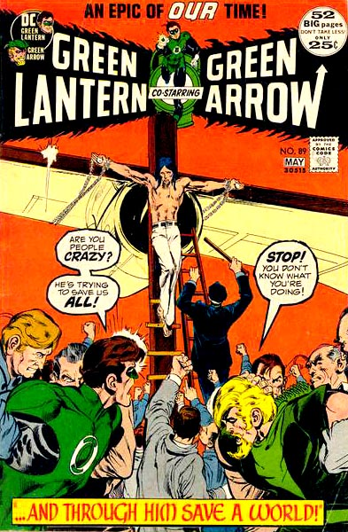 GreenLantern_Arrow_Jesus.jpg