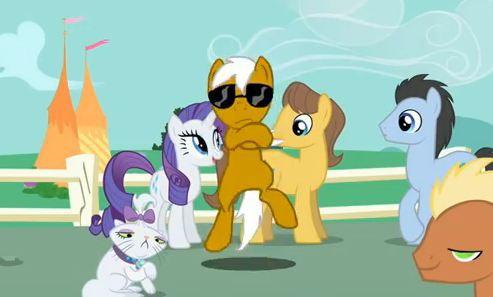My-little-Pony-Gangnam-Style.jpg