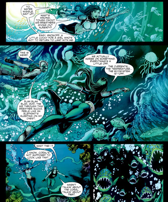 Teen Titans 084_02.jpg