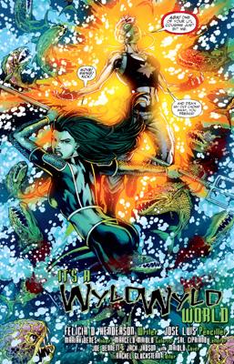 Teen Titans 084_03.jpg
