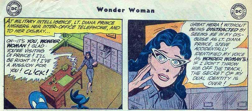 WonderWoman122_04.jpg