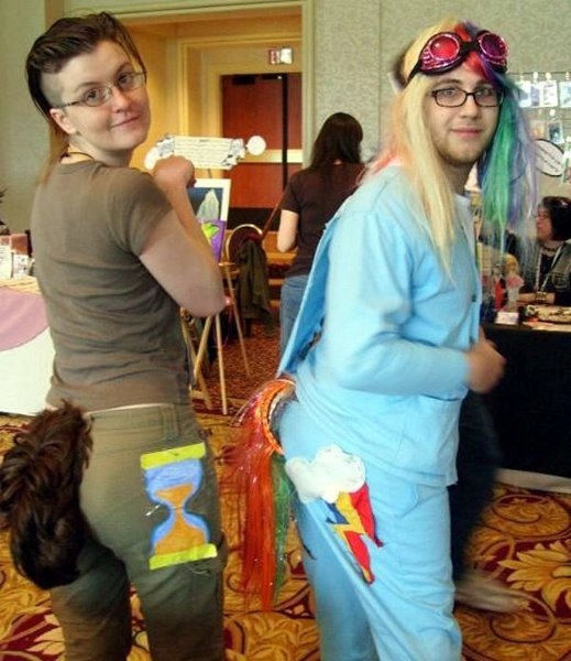 bronies-with-tails.jpg