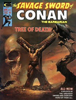 savage sword of conan 5 crucified boris vallejo.jpg