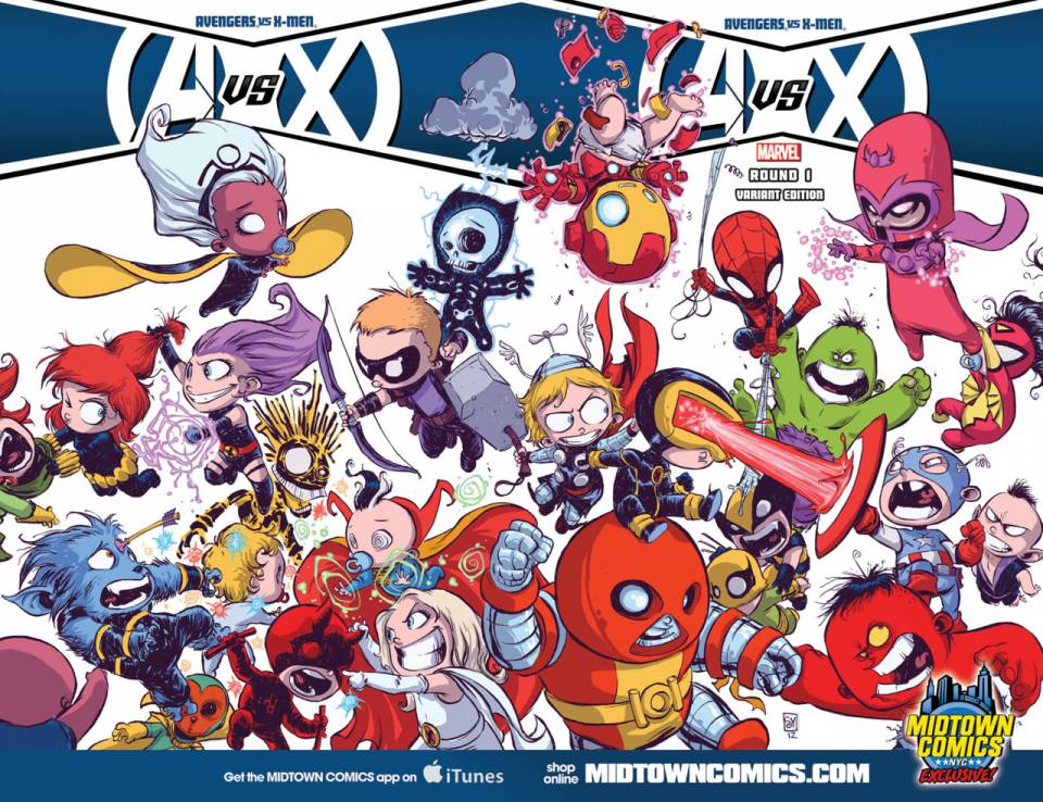 2221936-avengers_vs_x_men_variant_skottie_young.jpeg