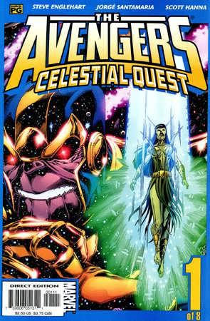 Avengers - Celestial Quest 01 - 00 - FC.jpg