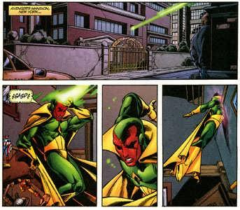 Avengers - Celestial Quest 01 - 14.jpg