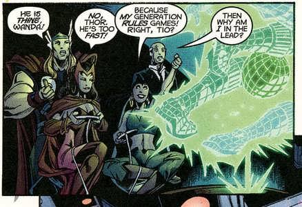 Avengers - Celestial Quest 01 - 15.jpg