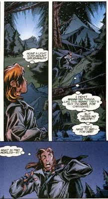 Avengers - Celestial Quest 01 - 21.jpg