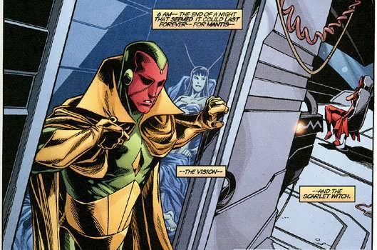 Avengers - Celestial Quest 03 - 01.jpg