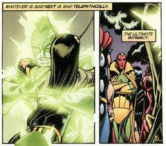 Avengers - Celestial Quest 03 - 13.jpg