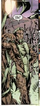 Avengers - Celestial Quest 03 - 14.jpg