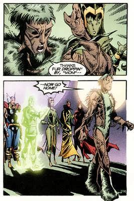 Avengers - Celestial Quest 03 - 15.jpg