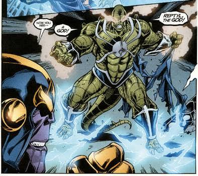 Avengers - Celestial Quest 03 - 20.jpg
