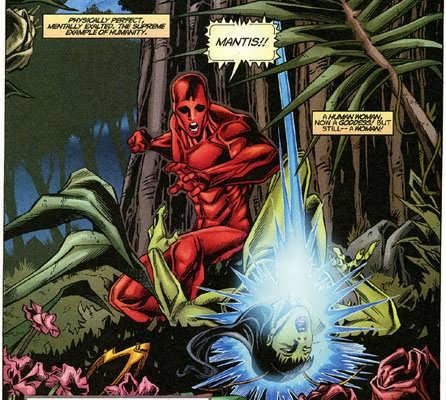 Avengers - Celestial Quest 05 - 01.jpg