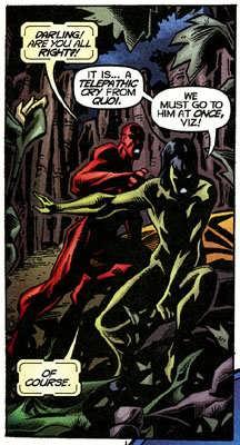 Avengers - Celestial Quest 05 - 02.jpg