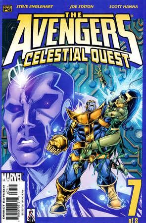 Avengers - Celestial Quest 07 - 00 - FC.jpg