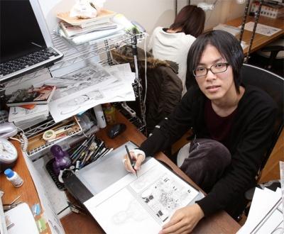 Hajime_Isayama.jpg