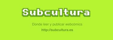 Subcultura.jpg