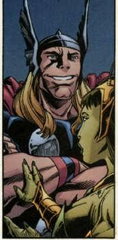 The Avengers - Celestial Quest 02 - 10.jpg