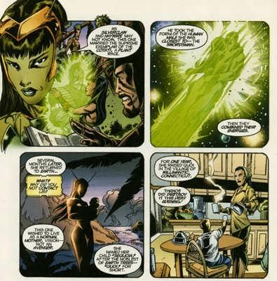 The Avengers - Celestial Quest 02 - 19.jpg